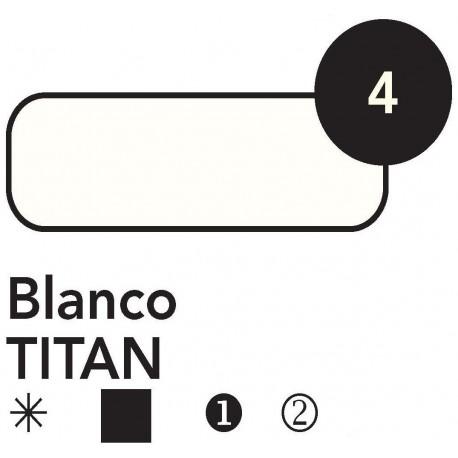 TITAN Óleo Extrafino 150cc
