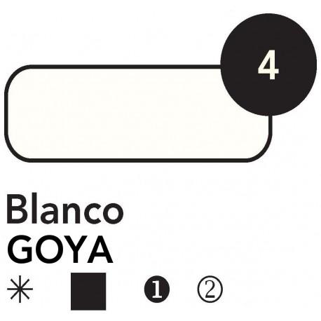 TITAN Óleo Goya 20cc