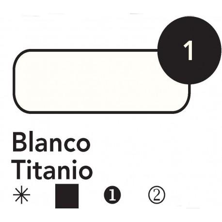 TITAN Óleo Extrafino