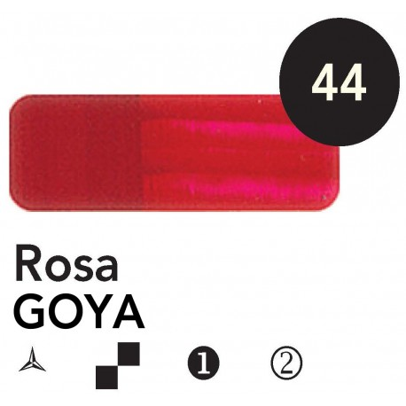 TITAN Óleo Goya 60cc