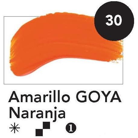 TITAN - Acrílicos Goya 125 cc