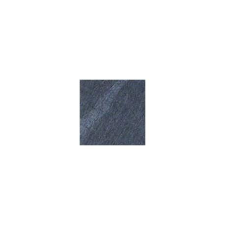 PAPEL DE ARROZ 50X70 CM Azul Ultramar