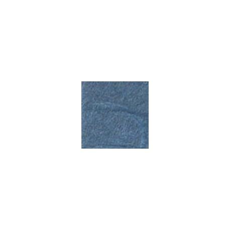 PAPEL DE ARROZ 50X70 CM Azul Oscuro