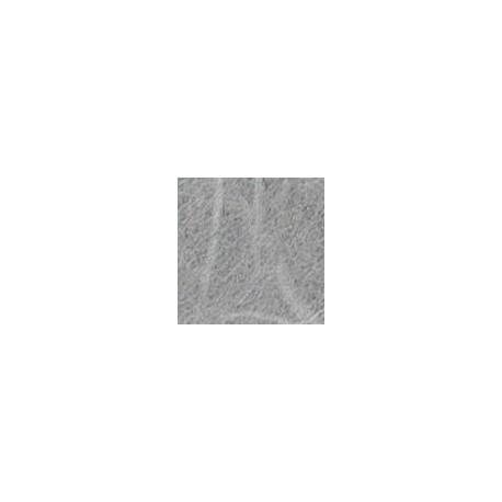 PAPEL DE ARROZ 50X70 CM GRIS