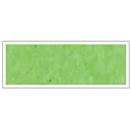 Arena Verde Claro