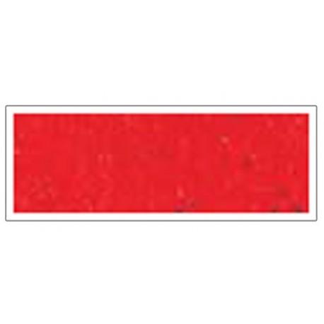 Arena Rojo