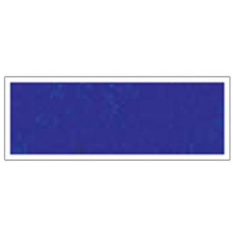 Arena Azul Marino