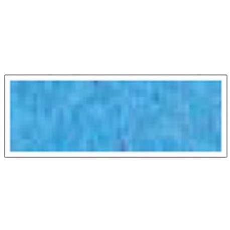 Arena Azul Celeste