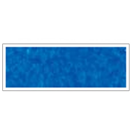 Arena Azul Turquesa