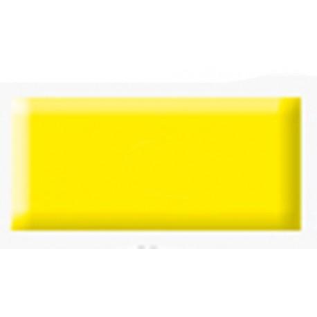 FIMO CLASSIC Limón Nº 10