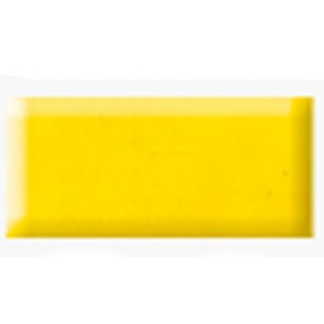 FIMO CLASSIC Amarillo Oro Nº 15