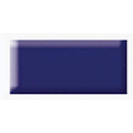FIMO CLASSIC Azul Oscuro Nº 34