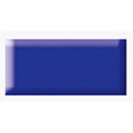 FIMO CLASSIC Azul Ultramar Nº 33