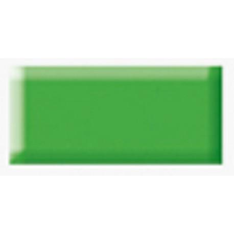 FIMO CLASSIC Verde Nº 5