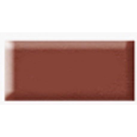 FIMO CLASSIC Chocolate Nº 77