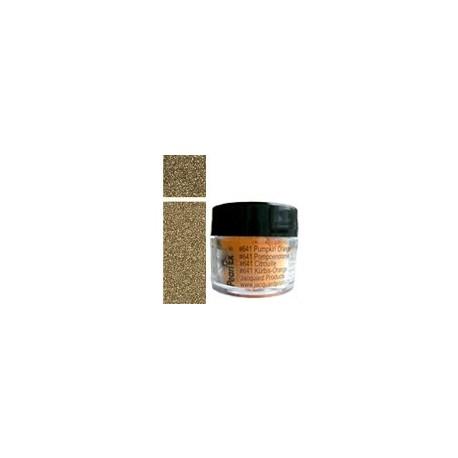 Purpurina para Pasta Polimérica, Bronce Antiguo