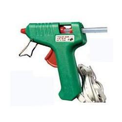 Pistola para Silicona 25W