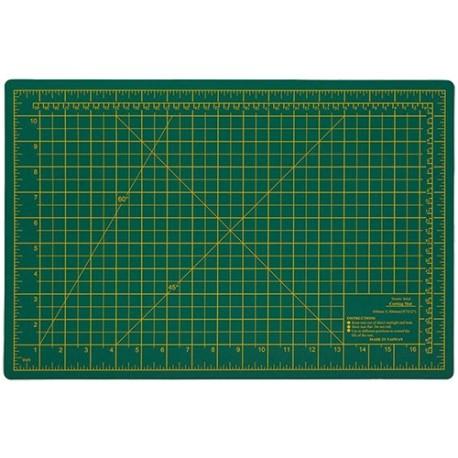 Plancha de Corte 60 x 45 cm