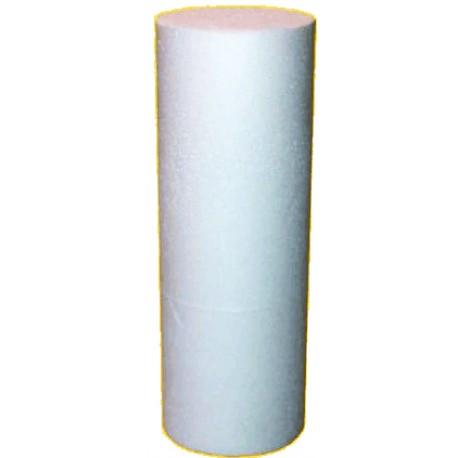 Cilindro de Pórex I