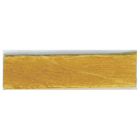Tinta a Madera al Disolvente, Amarillo