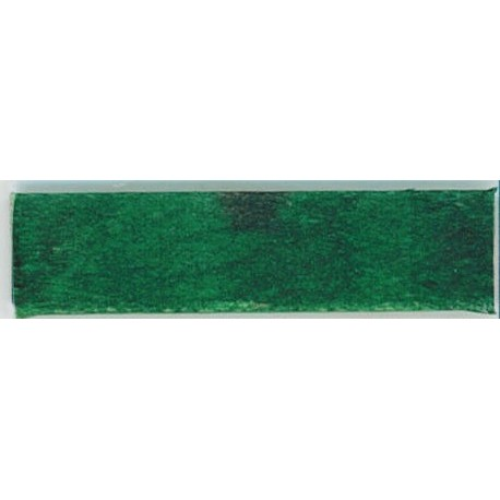 Tinta a Madera al Disolvente, Verde