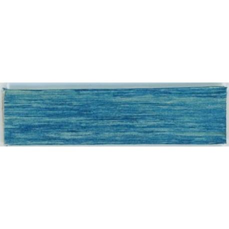 Tinta a Madera al Disolvente, Azul