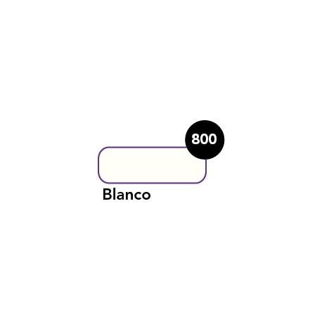 TITAN - Acualux Satinado Blanco