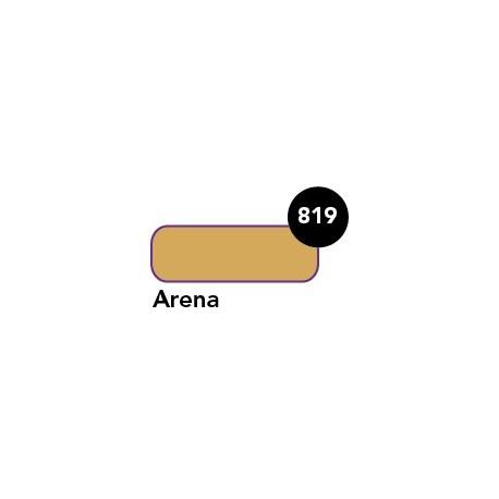TITAN - Acualux Satinado Arena