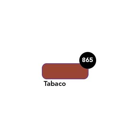 TITAN - Acualux Satinado Tabaco