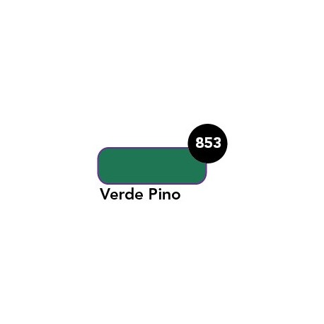 TITAN - Acualux Satinado Verde Pino