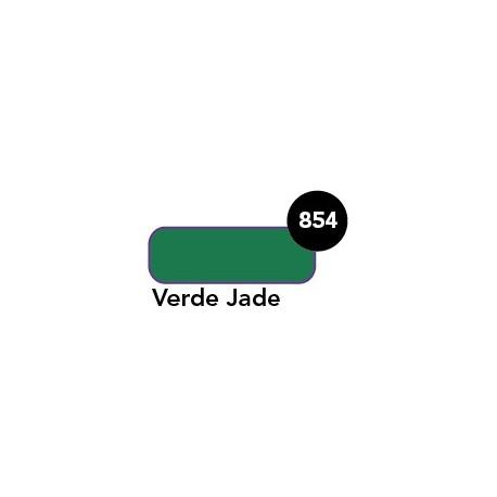 TITAN - Acualux Satinado Verde Jade