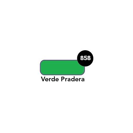 TITAN - Acualux Satinado Verde Pradera