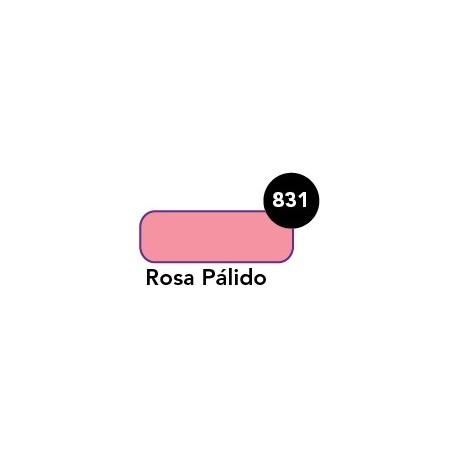 TITAN - Acualux Satinado Rosa Pálido
