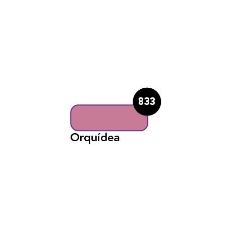 TITAN - Acualux Satinado Orquídea