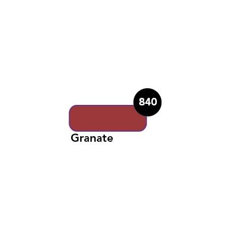 TITAN - Acualux Satinado Granate
