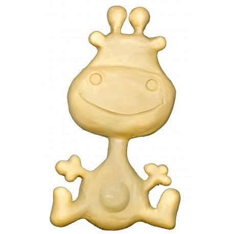 Girafa Infantil