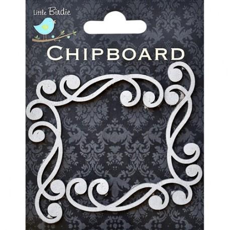 CHIPBOARD-Marco