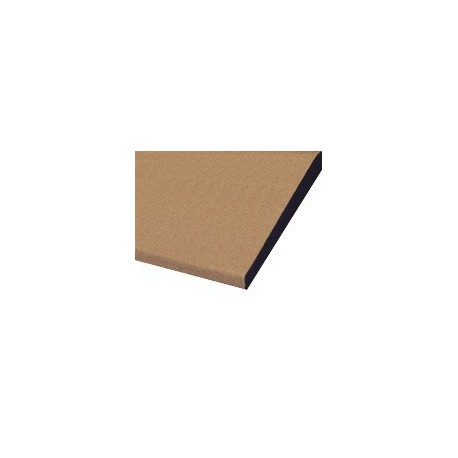 Cartón Compacto 2mm