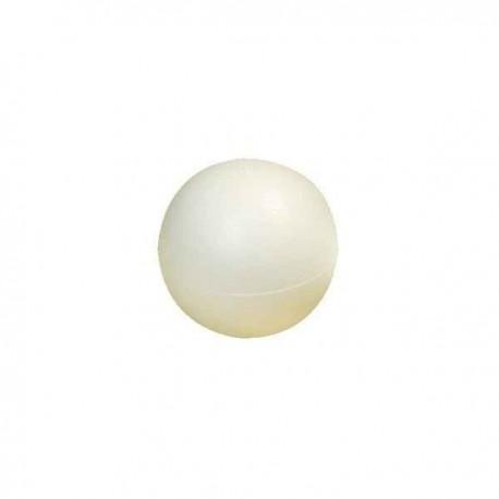 Bola de porex diamet. 110mm