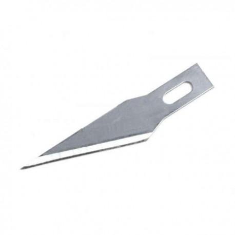 Recambio cutter