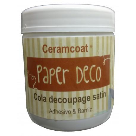 Paper Deco Ceramcoat®
