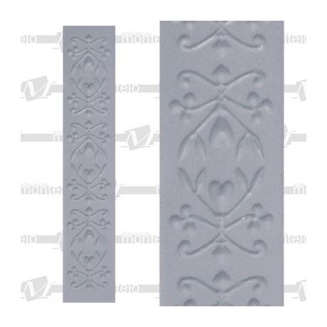 Metal-formas mod. 10
