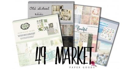 49&Market