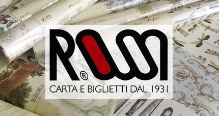 ROSSI 1931 - Papeles Decorativos