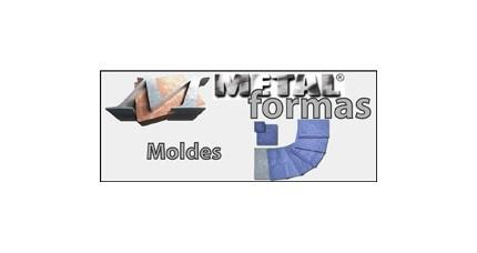Moldes MetalFormas®