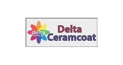 Delta Ceramcoat®