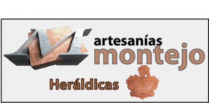 Heráldicas