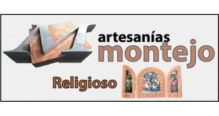 Arte Religioso