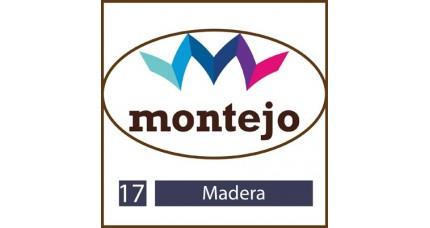 Madera y DM