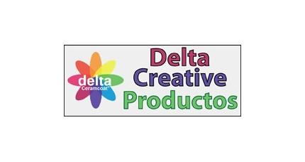Delta Productos